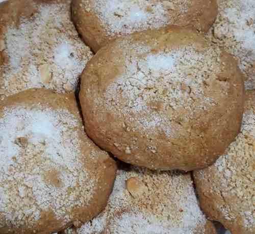 tortas de pascua murcianas