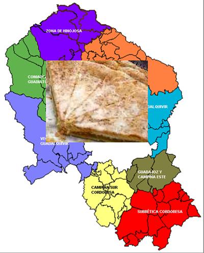 postres tradicionales provincia de cordoba